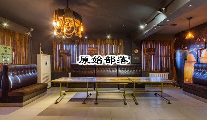 永州日租别墅出租娱乐设施齐全别墅烧烤娱乐全沈阳楼盘桂园碧美食图片